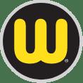 Williams Website
